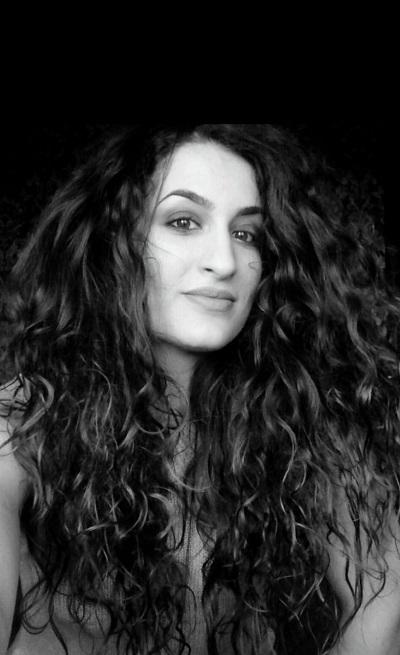 Chiara Pecorilli